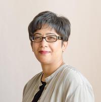 Atreyee Gupta
