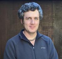 Steven Piantadosi