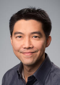 Professor Ng